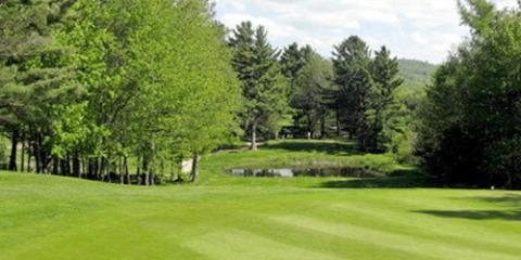 Eden Golf & Country Club